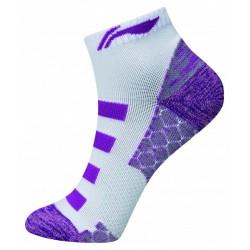 Ponožky Li-Ning dámske