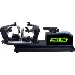 Vypletací stroj Pros Pro TOMCAT MT 400  - elektronický