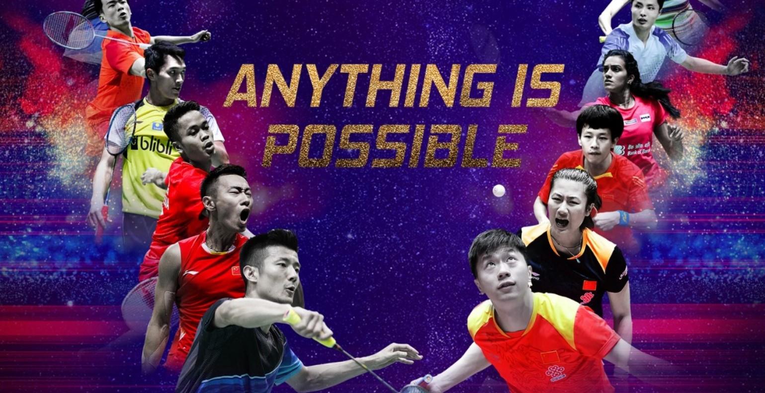 Li-NING-banner-2020-2