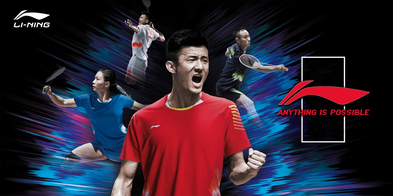 Li-Ning-Anything-is-Possible-new